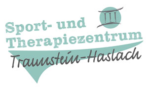 Sport- und Therapiezentrum Traunstein